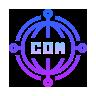 techmental premium domains