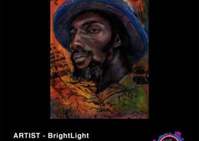 #BRIGHTLIGHT