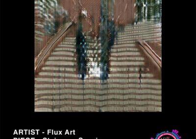 FLUX ART