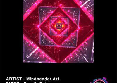 MINDBENDER ART